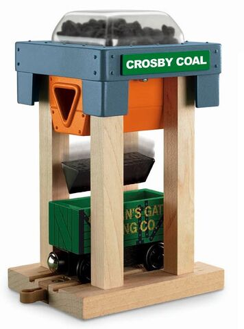 File:WoodenRailwayCrosbyCoal.jpg