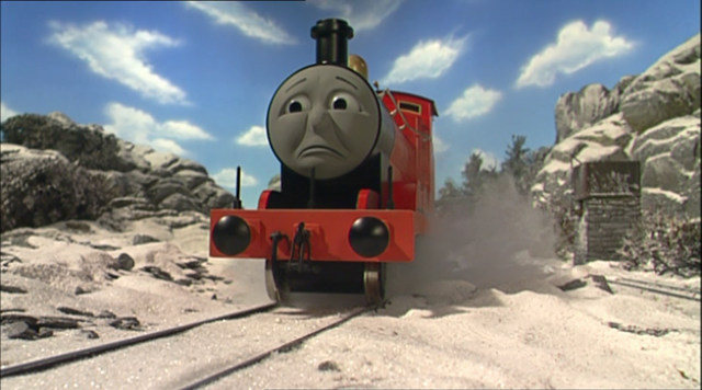 File:Duncan'sBluff43.png