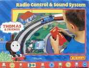 HornbyThomasRadioControl&SoundSystem