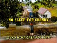 NoSleepforCrankySlovenianTitleCard