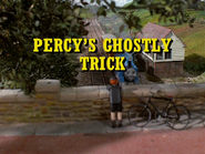 Percy'sGhostyTrickrestoredtitlecard