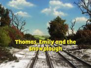 Thomas,EmilyandtheSnowploughUStitlecard