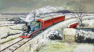Thomas,TerenceandtheSnowLMillustration2