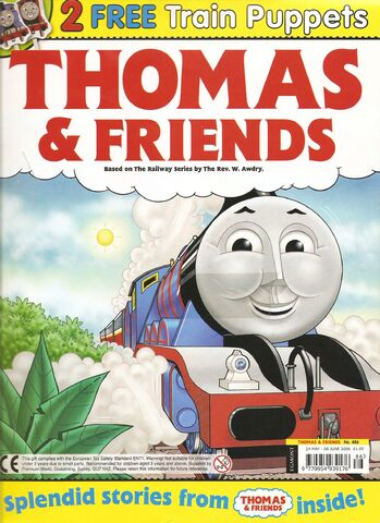 File:ThomasandFriends486.jpg