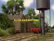 AlfieHasKittensUSTitleCard