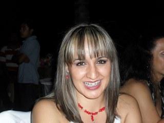 File:LilianaBarba.jpg