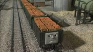 Thomas'DayOff27