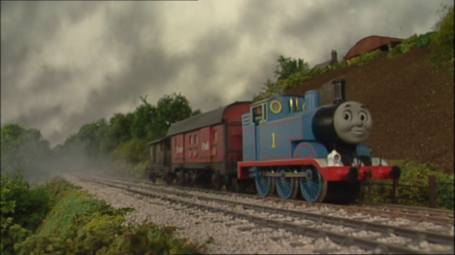 File:ThomasAndTheBirthdayMail7.png