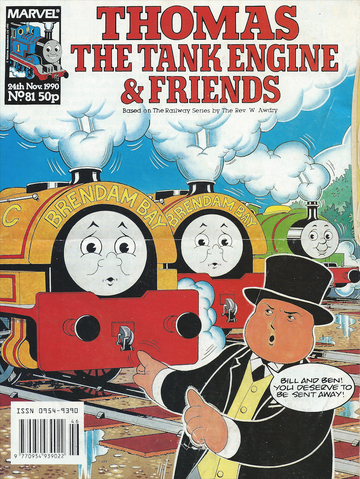 File:ThomastheTankEngineandFriends81.png