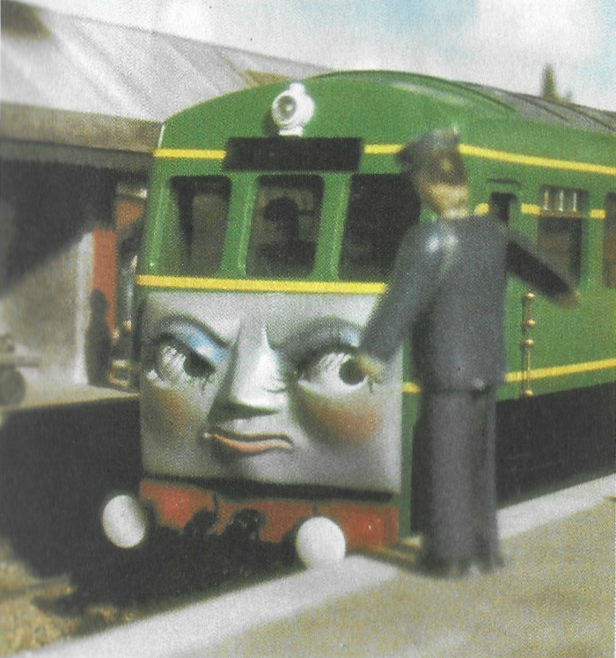 File:Daisy(episode)42.png