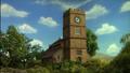 Thumbnail for version as of 16:13, September 24, 2015