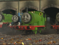 Thumbnail for version as of 16:09, October 10, 2014
