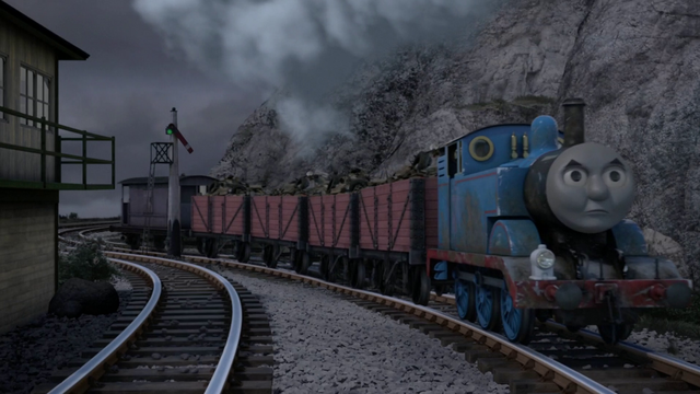 File:Sodor'sLegendoftheLostTreasure693.png