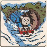 Thomas,TerenceandTheSnowMagazine7
