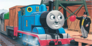 ThomasandtheJetEngine(book)3
