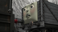 ThomastheQuarryEngine13