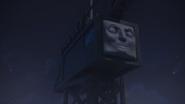Diesel'sGhostlyChristmas121
