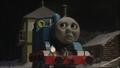 Thumbnail for version as of 00:04, November 3, 2014