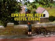 EdwardtheVeryUsefulEngineUKTitleCard