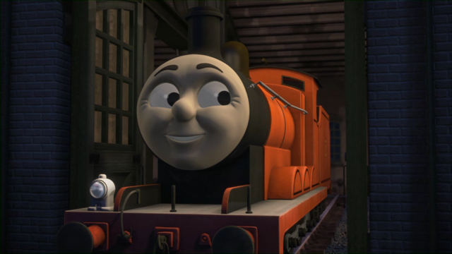 File:GoodbyeFatController61.png