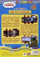 Theyarealllocomotives!Backcover