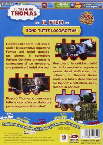 File:Theyarealllocomotives!Backcover.jpg