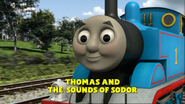 ThomasandtheSoundsofSodortitlecard