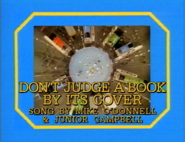 File:Don'tJudgeaBookbyit'sCovertitlecard.PNG
