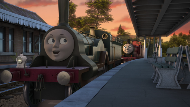 File:TheGreatRace419.png