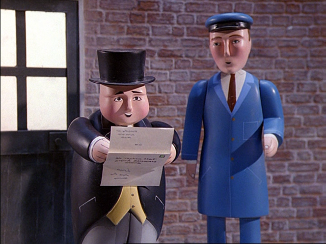 File:Thomas,PercyandthePostTrain59.png