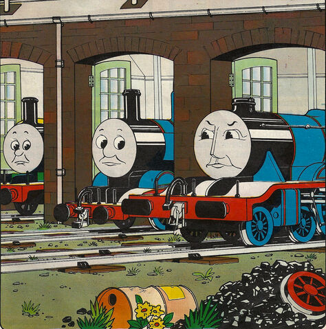 File:ThomasandTheWhistle1.jpg