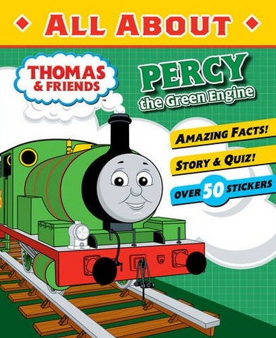File:AllAboutPercytheGreenEngine.png