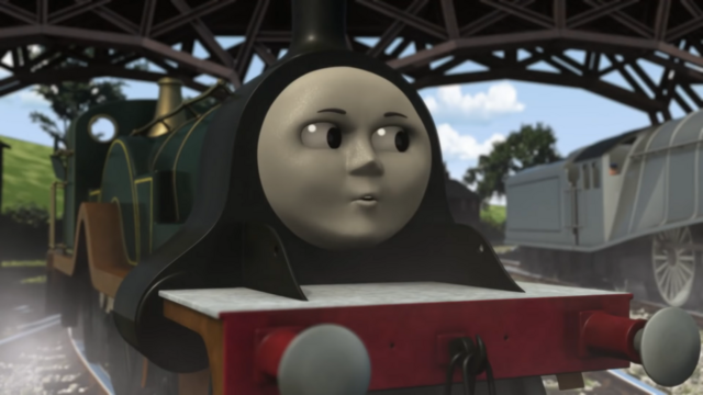 File:HeroOfTheRails299.png
