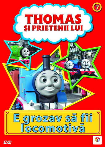 File:It'sGreattobeaLocomotive!RomanianDVD.jpeg