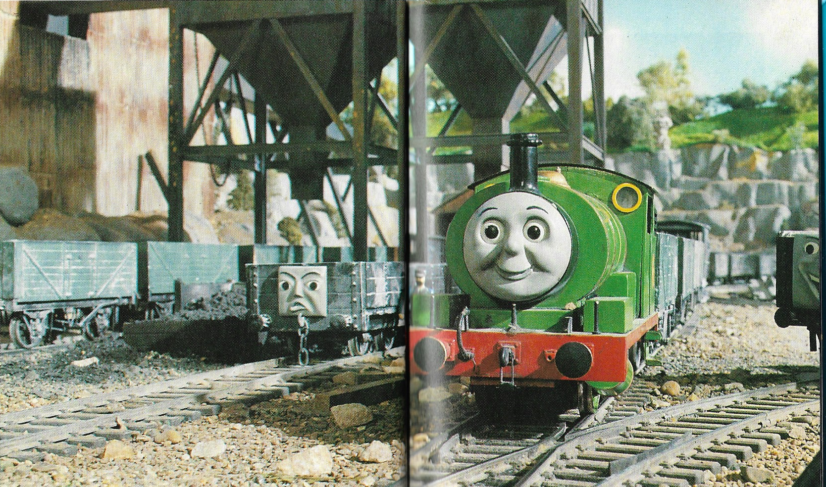 File:Percy'sPredicament58.png