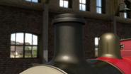 SteamySodor73