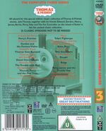 TheCompleteThirdSeries2004backcover