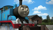 ThomastheQuarryEngine98