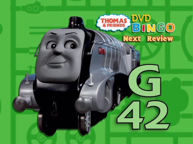 File:DVDBingo42.png