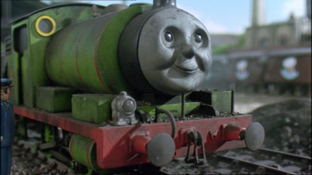 File:Percy'sChocolateCrunch38.png
