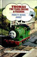 PercyRunsAwayRandomhousebook