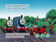 Thomas,PercyandtheDragonandOtherStoriesReadAlongStory12