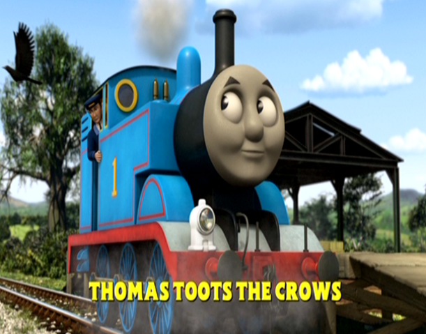 File:ThomasTootstheCrowstitlecard.png
