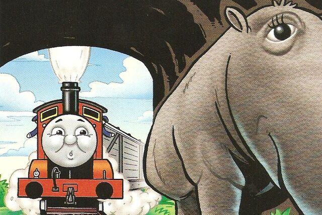 File:AnimalAdventure3.jpg