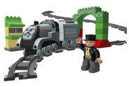 LEGOSpencerandSirTophamHatt