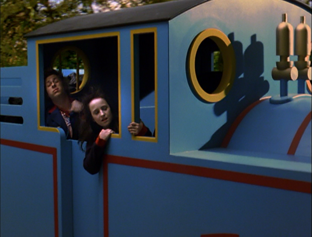 File:ThomasAndTheMagicRailroad701.png