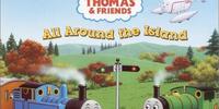 All Around the Island