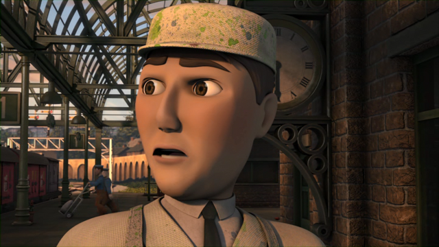 File:GoodbyeFatController70.png