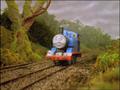 Thumbnail for version as of 10:11, May 24, 2015