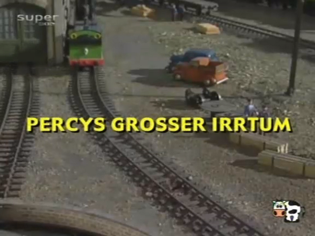 File:Percy'sBigMistakeGermantitlecard.png